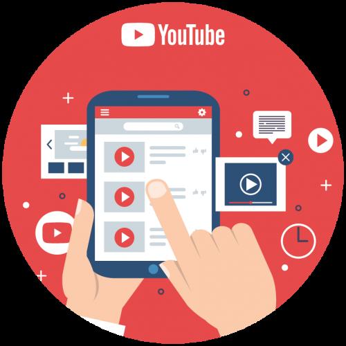youtube_ads